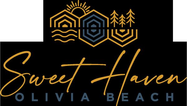 SweetHaven_Logo_Final