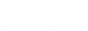 SweetHaven_Logo_Final_FontOnly-white2